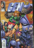 Gen 13 (1995 2nd Series) 26B