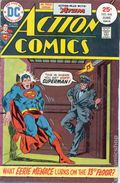 Action Comics (1938 DC) 448