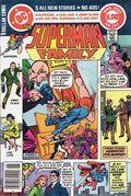 Superman Family (1974) 207