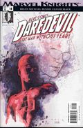 Daredevil (1998 2nd Series) 18