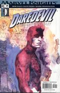 Daredevil (1998 2nd Series) 24