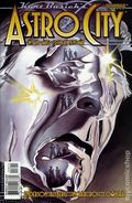Astro City (1996 2nd Series) 18