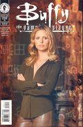 Buffy the Vampire Slayer (1998 1st Series) 35B