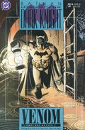 Batman Legends of the Dark Knight (1989) 16