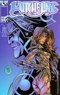 Witchblade (1995) 26