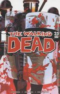 Walking Dead (2003 Image) 25