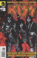KISS (2002) 8B