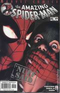 Amazing Spider-Man (1998 2nd Series) 39