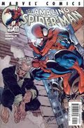 Amazing Spider-Man (1998 2nd Series) 33