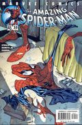 Amazing Spider-Man (1998 2nd Series) 35
