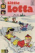 Little Lotta (1955 1st Series) 34