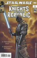 Star Wars Knights of the Old Republic (2006) 9