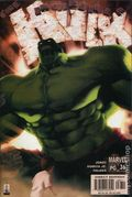 Incredible Hulk (1999 2nd Series) 36