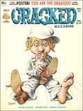 Cracked (1958 Major Magazine) 89