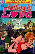 Falling in Love (1955) 118