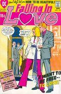 Falling in Love (1955) 122