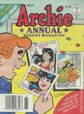 Archie Annual Digest (1975) 65