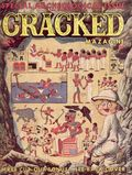 Cracked (1958 Major Magazine) 30
