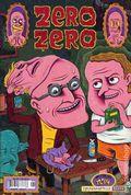 Zero Zero (1995) 14