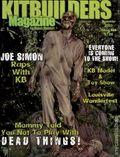 Kitbuilders Magazine (1994) 46