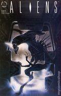 Aliens (1989) 1st Printing 3