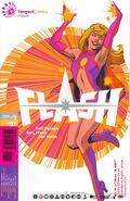 Tangent Comics Flash (1997) 1