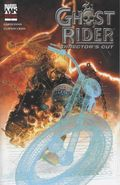 Ghost Rider (2005 3rd Series) 1B