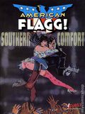 American Flagg Southern Comfort GN (1987) 1-1ST