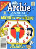 Archie Annual Digest (1975) 60