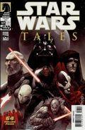 Star Wars Tales (1999) 17A