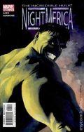 Hulk Nightmerica (2003) 4