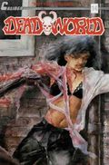 DeadWorld (1986 1st Series Arrow/Caliber) 14B