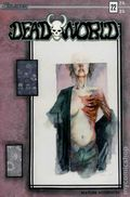 DeadWorld (1986 1st Series Arrow/Caliber) 22B