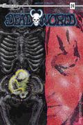 DeadWorld (1986 1st Series Arrow/Caliber) 24A