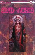 DeadWorld (1986 1st Series Arrow/Caliber) 18A