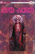 DeadWorld (1986 1st Series Arrow/Caliber) 18A