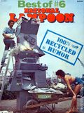 Best of National Lampoon SC (1971-1978) 6-1ST