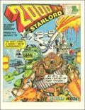 2000 AD (1977 United Kingdom) 114