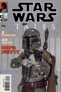 Star Wars Tales (1999) 18B