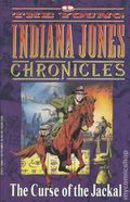 Young Indiana Jones Chronicles (1992) Hollywood 1D