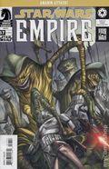 Star Wars Empire (2002) 17