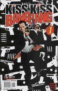 Kiss Kiss Bang Bang (2004) 1