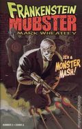 Frankenstein Mobster (2003 Image) 2A