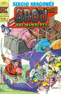 Groo the Wanderer (1982 Pacific) 3