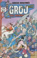 Groo the Wanderer (1982 Pacific) 8