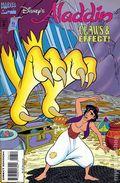 Aladdin (1994) 6