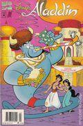 Aladdin (1994) 7