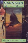 Sandman (1989 2nd Series) 9