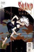 Swamp Thing (2000 3rd Series) 4