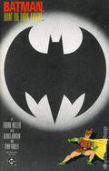 Batman The Dark Knight Returns (1986 1st Printing) 3